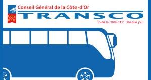 picto-transports-transco