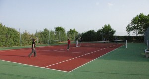 tennis0