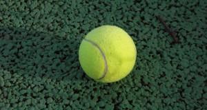 tennis_couv