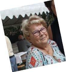Helene Bon