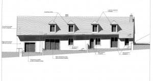 logement2