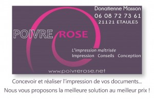 poivre_rose