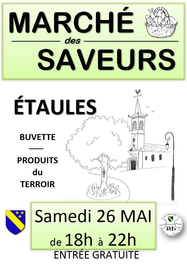 marche_saveur_2018