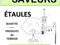 marche_saveur_2018_300